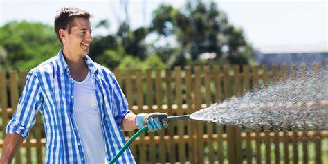 water efficient landscaping 5 water efficient landscaping ideas garden furniture land
