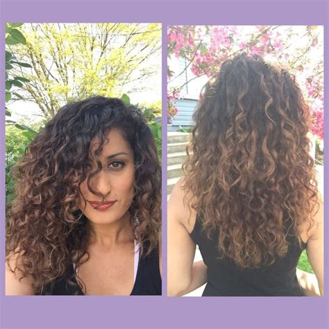 ombre highlights for african americans 1000 ideas about balayage black hair on pinterest