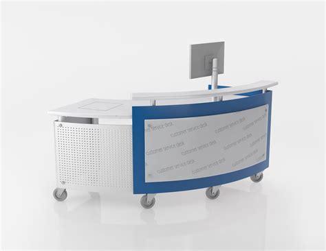 western health it help desk healthcare palmieri furniture