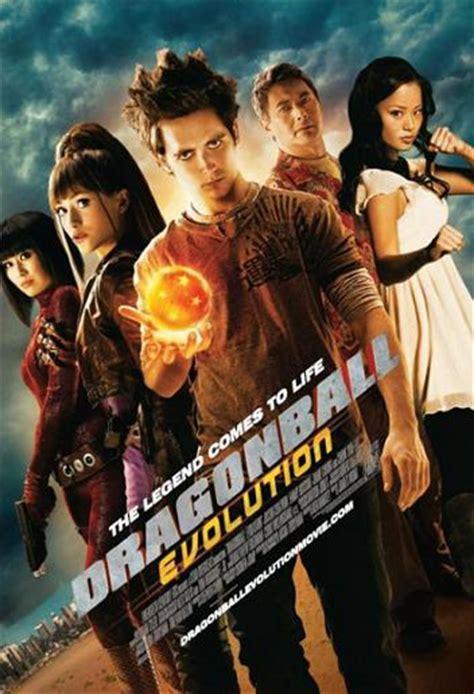 antoniogennanet presenta il mondo dei doppiatori zona cinema dragonball evolution