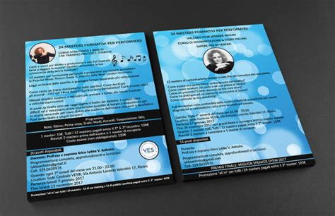 sided flyer template 11 sided flyer templates free premium templates