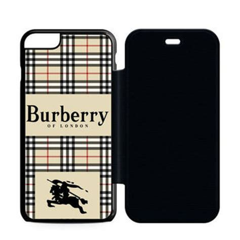 burberry phone shop burberry iphone 6 plus on wanelo