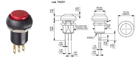 diode shock resistance series resistance mechanism 28 images series resistance mechanism 28 images series series