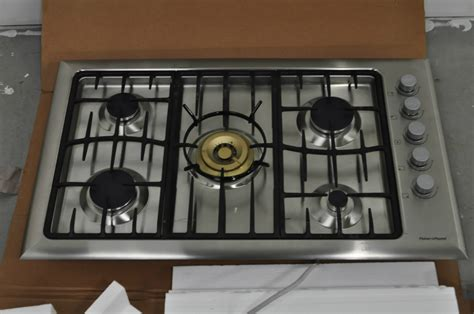 fisher paykel gas cooktops vendio stores directory