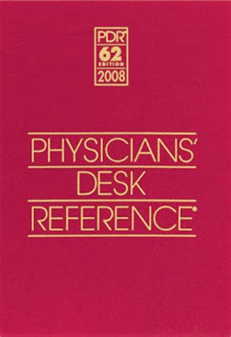 physicians desk reference pdf free download pharmatech free download of physician s desk reference