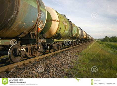 Home Design 3d Obb Download by Oil Transportation By Rail Stock Image Image 15126471