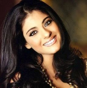 bollywood actor kajol biodata my biodata photos news kajol not confidence exhibition