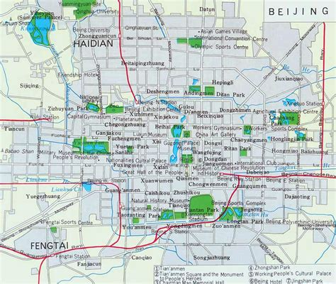 beijing map beijing maps beijing map china beijing maps beijing travel guide