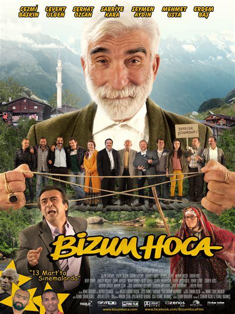 film komedi terbaik 2014 box office bizum hoca film 2014 beyazperde com