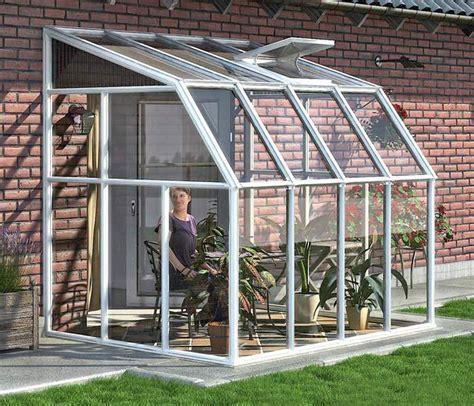 sunroom kits australia rion sun room 6 x 8 2 369 00 landera outdoor storage