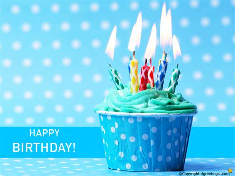 Happy Birthday Wishes On Wall Birthday Wallpapers Of Different Sizes Free Wallpapers