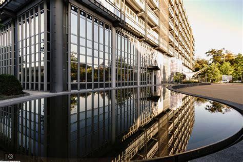 bochum architektur view fotocommunity - Architekt Bochum