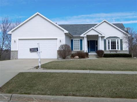 Houses For Sale In Lisbon Iowa lisbon real estate lisbon ia homes for sale zillow
