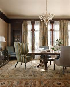 Curtains For Dining Room Ideas Modern Window Treatments 20 Dining Room Decorating Ideas
