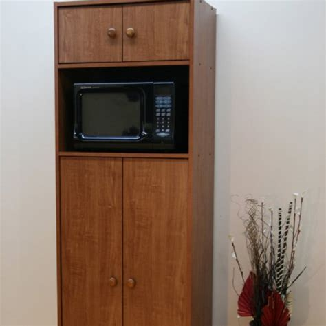 buy kitchen pantry cabinet where to buy a kitchen pantry cabinet