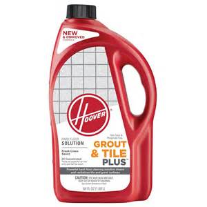 Grout Cleaning Solution Home Improvement Products Vinyl Laminate Cleaners