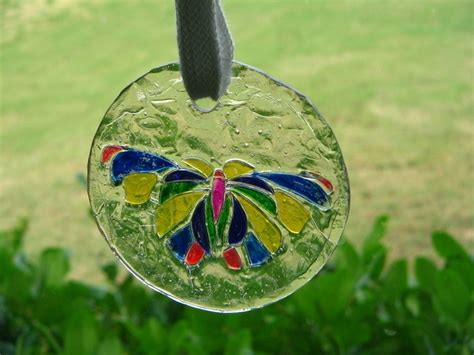 bead suncatcher patterns butterfly suncatcher