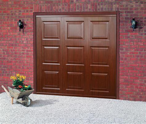 Overhead Door Price List Cardale Garage Doors Price List 28 Images Cardale Futura Ibstock Up Garage Door Up