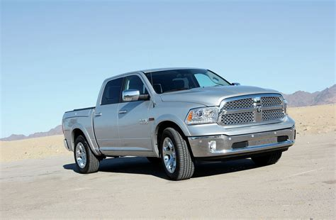 2014 dodge ram issues 2014 dodge ram 2500 issues autos post