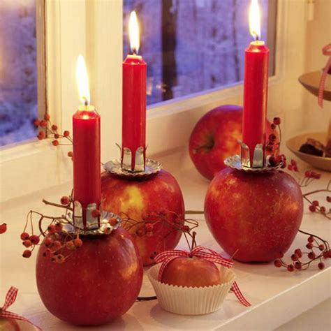 creative centerpieces for creative and stunning candle centerpieces for tables