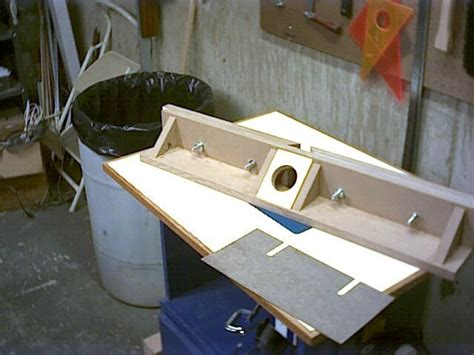 router table fence  ideas router table fence router