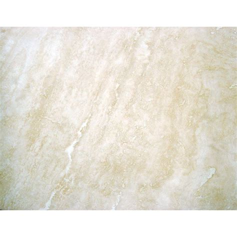 ms international beige 16 in x 24 in honed travertine