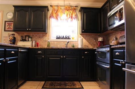 black country kitchen information about rate my space questions for hgtv