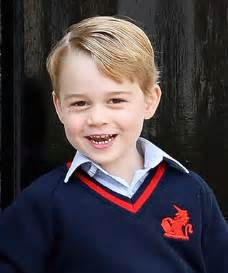 Prince George Detox by Seven Sessons With Iskra Instyle Co Uk
