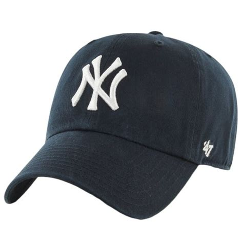 Topi Cap Baseball Big Reds Ncc 3 bon 233 new york yankees baseball ny r 213 00 em mercado livre