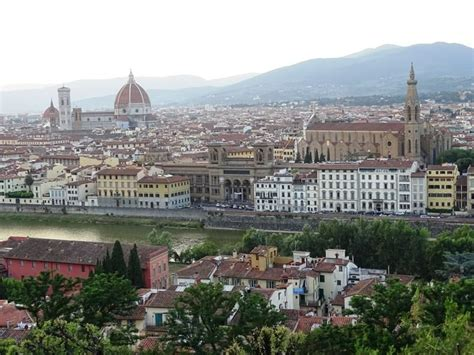 best views in florence the best spots to see florence from above enjoy the best