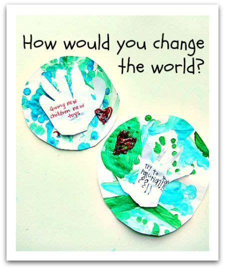 8 Things I Would Change About The World by Best 25 Change The Worlds Ideas On Diy Books
