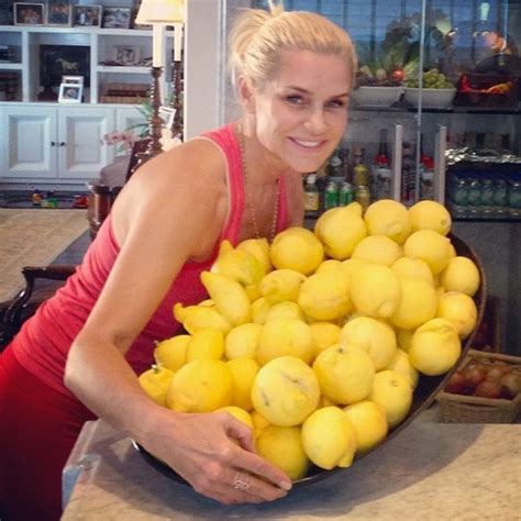 how does yolanda stay in shape 70 best images about yolanda foster on pinterest