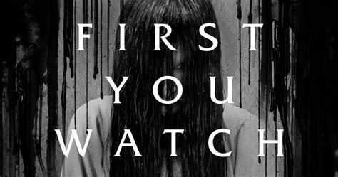 movie websites rings 2017 samara returns in first rings poster movieweb