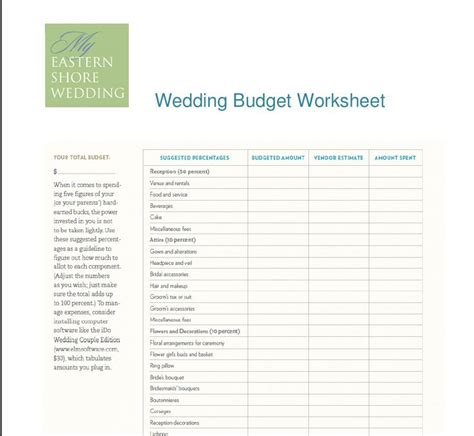 Wedding Budget Worksheet by M 225 S De 10 Ideas Incre 237 Bles Sobre Wedding Budget Worksheet