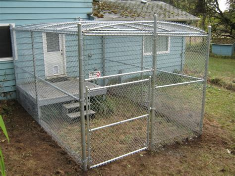 cheap fence ideas cheap fence ideas for dogs in diy reusable and portable fence roy home design