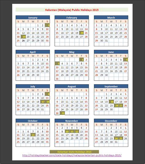 kelantan malaysia public holidays  holidays tracker