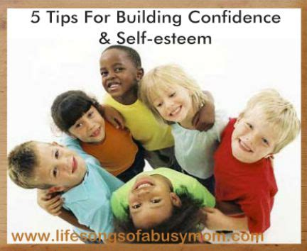 building your child s self esteem 9 secrets every parent needs to books 17 best images about self confidence in children on