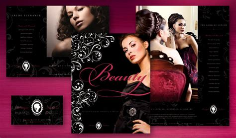 boutique flyer template free dress up your fashion clothing jewelry boutique marketing with design templates 171 graphic