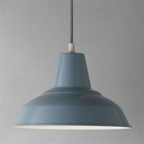 lewis penelope ceiling light slate ceiling lights