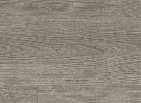 Egger Northland Oak Grey Laminate Flooring Classic 4V