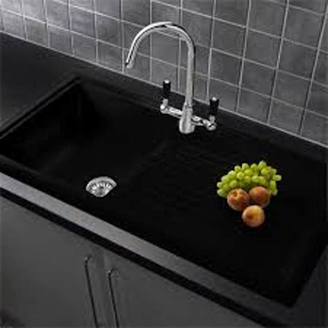 Lowes Black Kitchen Sink Black Kitchen Sinks Lowe S Design Undercounter For Black Kitchen Sink Lowes To Fancy