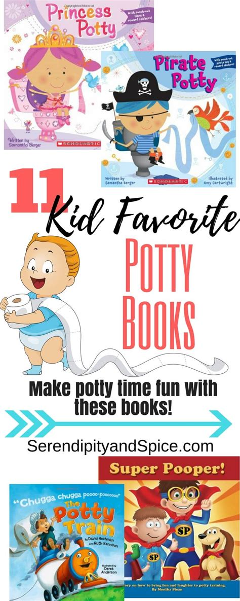 potty picture books books about potty for
