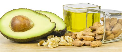 images of healthy fats the about 10 facts you need to the picky