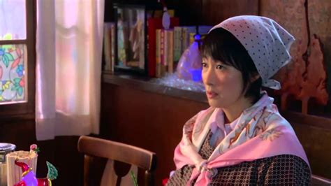 film ramen girl streaming the full movie the ramen girl youtube