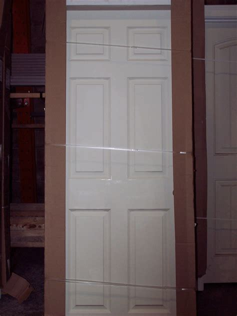 Huttig Interior Doors Huttig Doors Huttig Entry Doors U2013 Door Repair Replacement Or Adjustment U2013 Sales