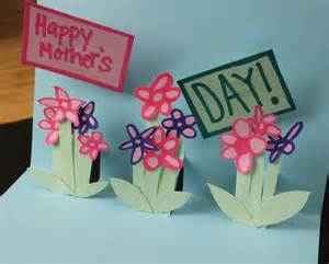 Day Paper Crafts - day paper craft ideas phpearth
