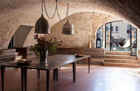 rustikale badezimmerbeleuchtung sommerferien 2015 top design inspirierten italienischen