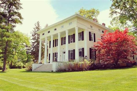 houses for sale hudson ny house crush saxton hall cornwall on hudson ny circa old houses old houses for