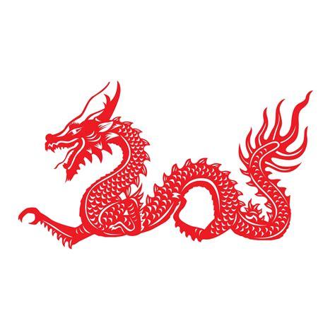 red tattoo designs friendship designs that symbolize an unbreakable bond