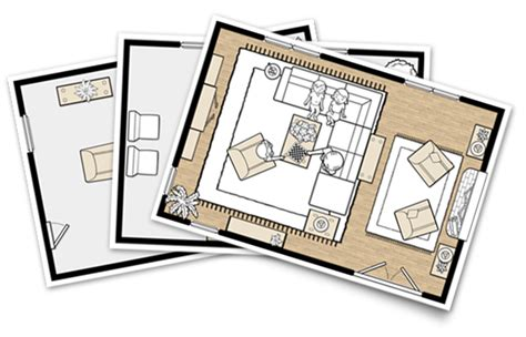plan my room room planner